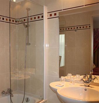 Index Of Charming Hotels France Romantic Lyon