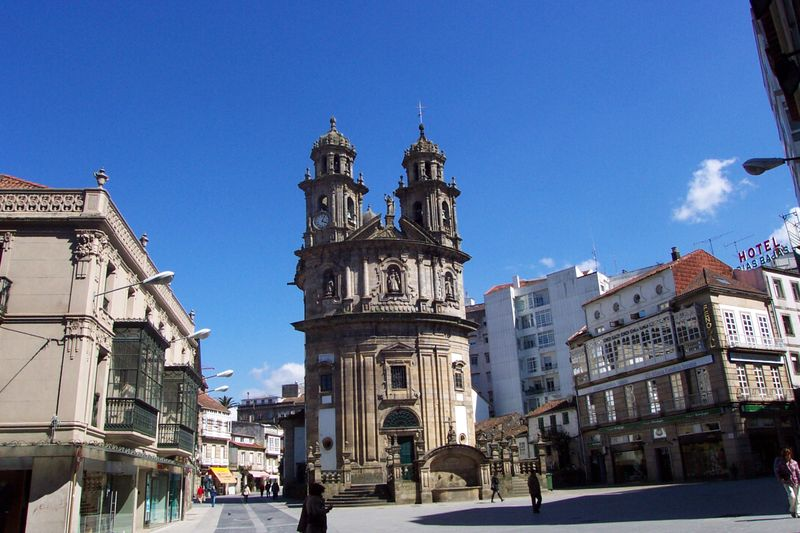 Pontevedra jpg