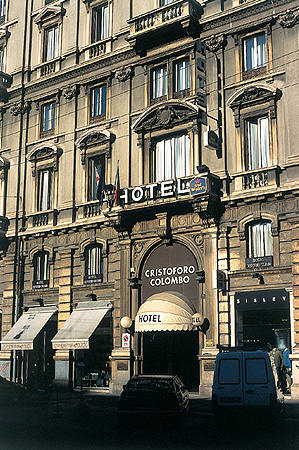 Hotel cristoforo colombo milan italy additionally Car Alarm Valet On Location in addition One Heck Of A  mute besides 2001 Range Rover Hse Fuse Box additionally Viper Valet Switch Location. on car alarm valet on location