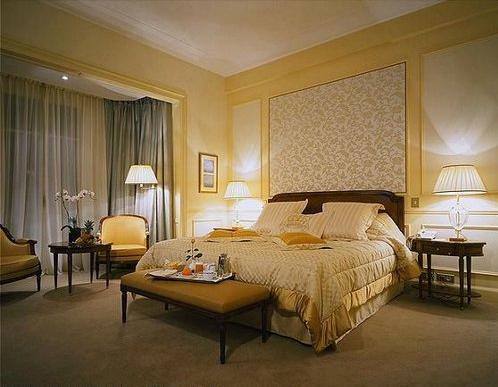 hotels in cannes. Black Bedroom Furniture Sets. Home Design Ideas