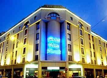 Hotel Nice Riviera : voir 2avis et 2photos - TripAdvisor