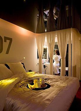 Hotel seeko - Hotel seekoo bordeaux ...