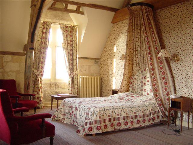 chateau de la bourdaisiere loire valley. Black Bedroom Furniture Sets. Home Design Ideas