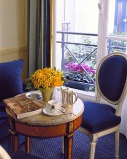 hotel de suede saint germain paris france. Black Bedroom Furniture Sets. Home Design Ideas