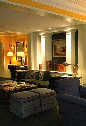 hotel le tourville paris. Black Bedroom Furniture Sets. Home Design Ideas