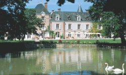 Hotels Loire Valley - FRANCE