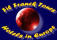 http://www.filfranck.com/images/IMAGES_DIVERSES/logo_Fil_franck_europe_14.jpg