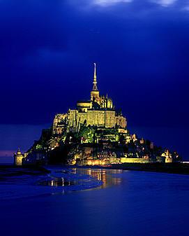 Le mont Saint-Michel Mt%20St%20Michel%20306b