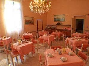 Hotel Edelweiss Stella Alpina - Stella alpina venice