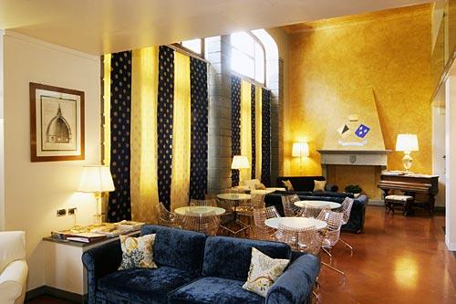 Direct Tv Satellite >> Hotel Kraft, Florence