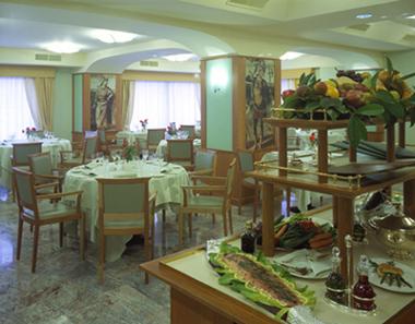 hotel sangallo palace perugia recensioni trattoria - photo#1