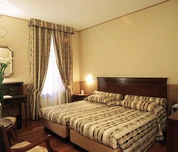 Novo Hotel Torino