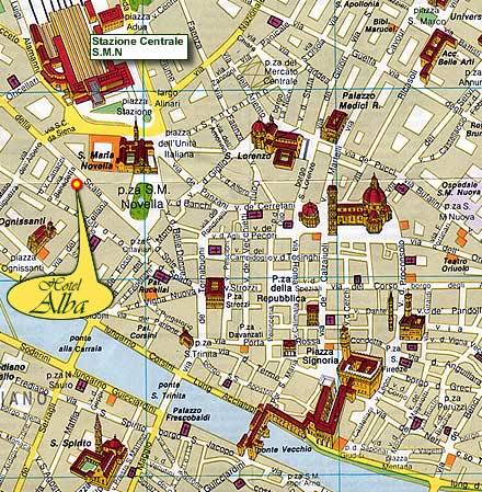 Venice Free Walking Tour