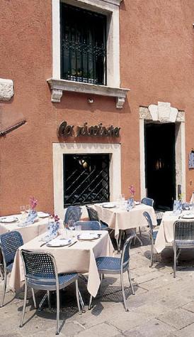 Hotel Ca Pisani Venice Italy